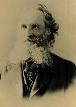 John H. Coward