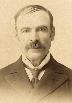 J.J. Lindsay