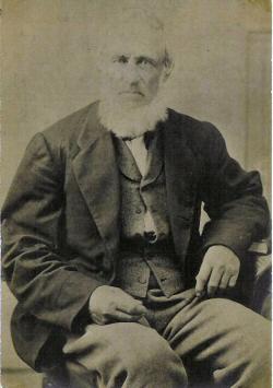 Stoddard Johnson