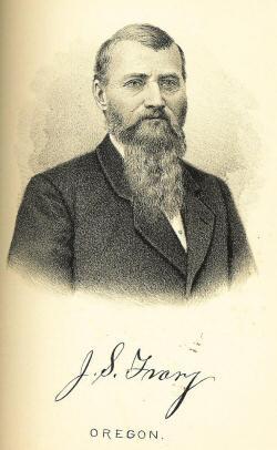 J.S. Frary