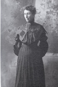Alice C. (Main) Ames