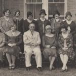 chorus1928