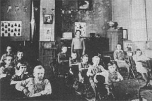 ruralschool