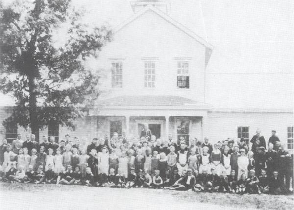school1867