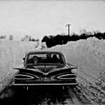 snowdrifts1959